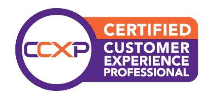 CCXP Logo.JPG