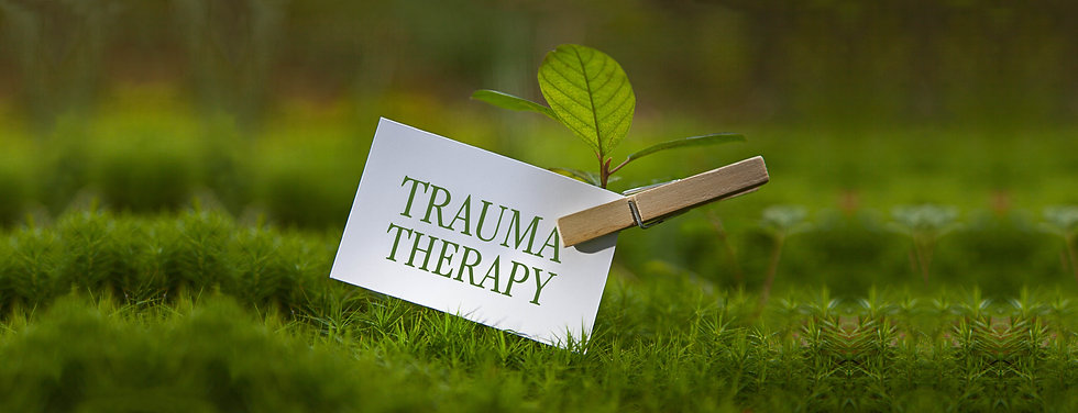 The word _Trauma Therapy_ amended copy.j