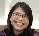 Jennifer Chew.png
