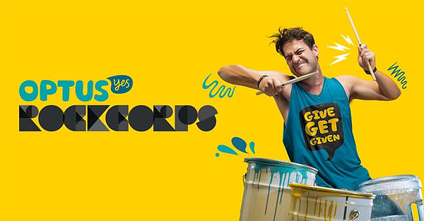 Poster Optus RockCorps.jpg