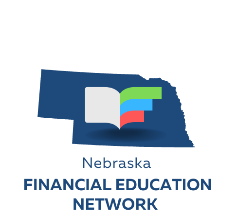 NFEN Logo.png