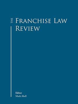 TLR-Franchise-Law.jpg