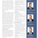 COVID-19: Return to office work in Ukraine
