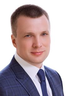 Volodymyr Yakubovskyy
