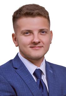 Vasyl Fedorenko