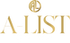 All List Logo.png
