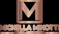 Michella-Minotti--Vertical-NO BOX.png