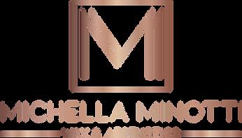 Michella Minotti logo