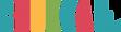 Chukka (coloured) logo.png