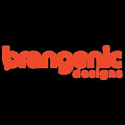 brangenic-designs (2).png