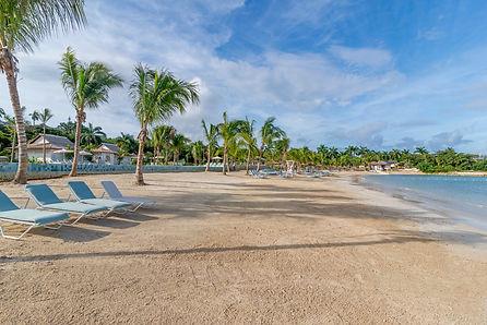 Beach High Res.jpg