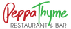 Peppa Thyme Logo.png