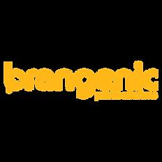 brangenic-public-relations (2).png