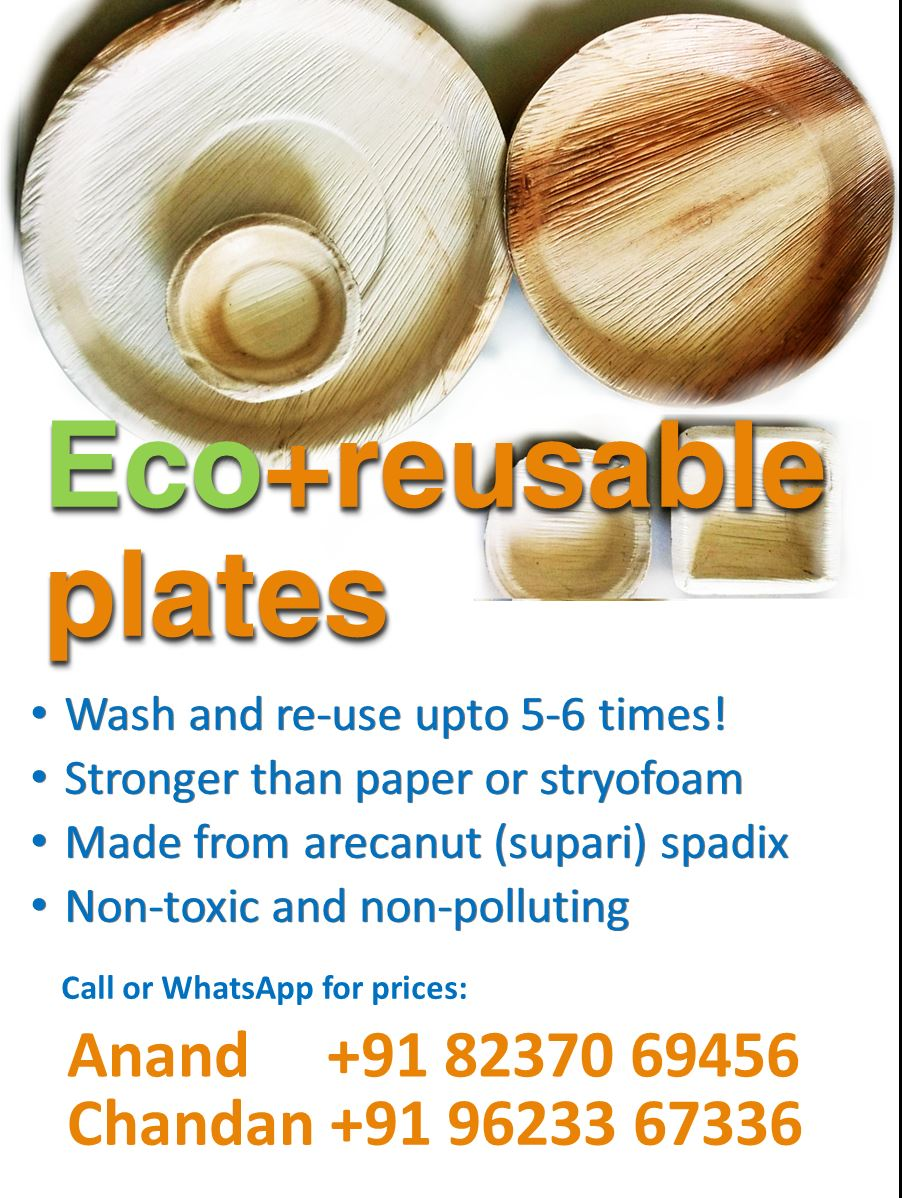 ecoplates-WhatsAppAd