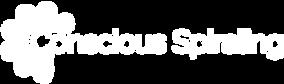 Conscious Spiraling Logo