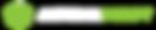 AlternaScript Logo