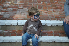 Bryce (Ed's nephew)