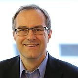 Roger Wiederkehr.JPG