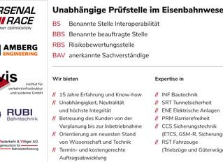 Unabhängige Prüfstelle Schweiz