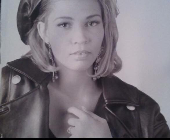 Music Artist, Sally b. During The 90's