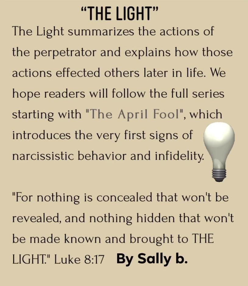"""The Light"".mov"