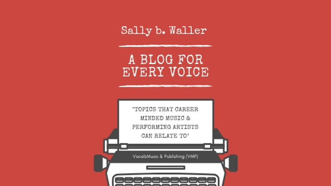 A Blog For Every Voice (Banner).jpg