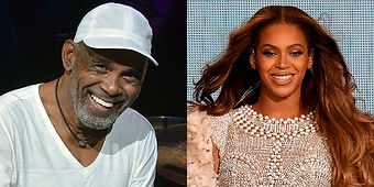 Frankie Beverly and Beyonce.jpg