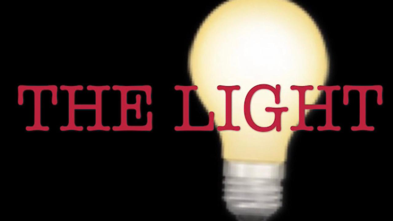 The Light (Full Version of Blog Trailer)