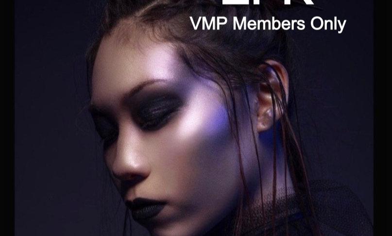 EPK Design & Hosting (VMP Members)