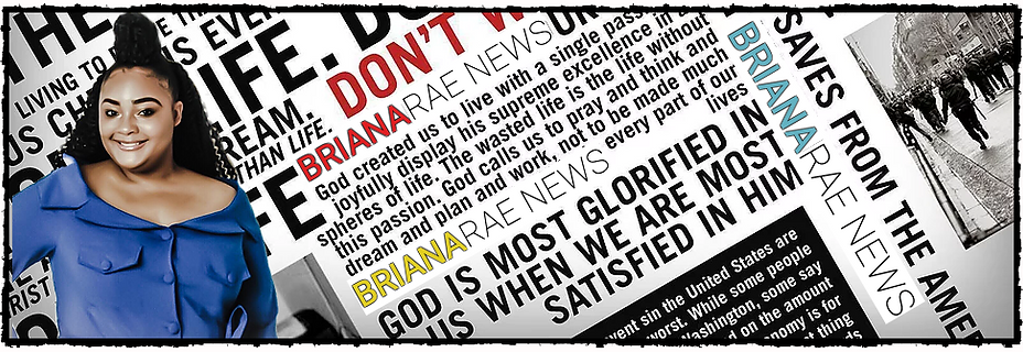 BrianaRAE News.png