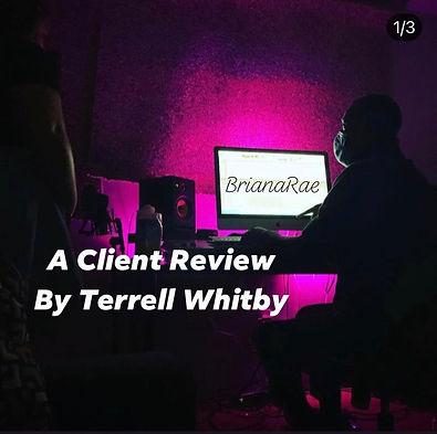 Terrell Whitby.jpg