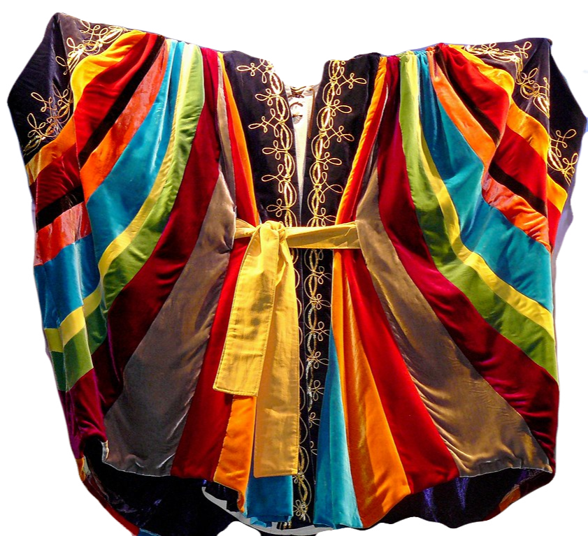 joseph's coat_edited.png