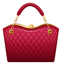 Pocketbook%20-%20Red-%20Bunny_edited.png