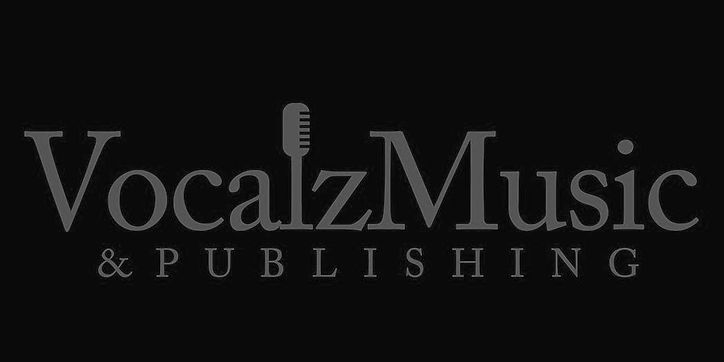 VocalzMusic-Official-logo-RED_edited.jpg