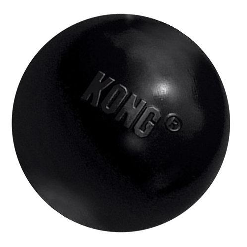 Balle Kong Extrême noire