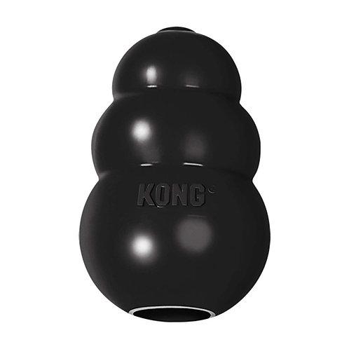 Jouet Kong Extrême noire