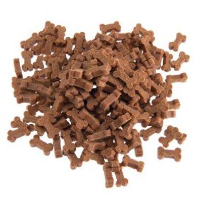 Minis Friandises sans céréales