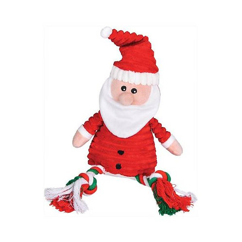 Jouet Père Noël