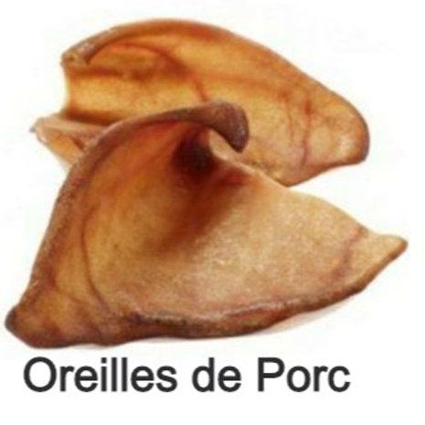 Oreille de Porc
