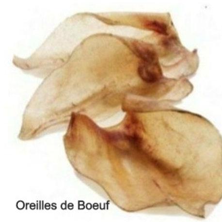 Oreille de Boeuf