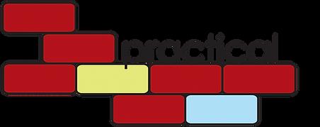 2009 web logo transparent.png