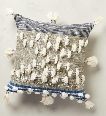 Cushion Cover 701.jpg