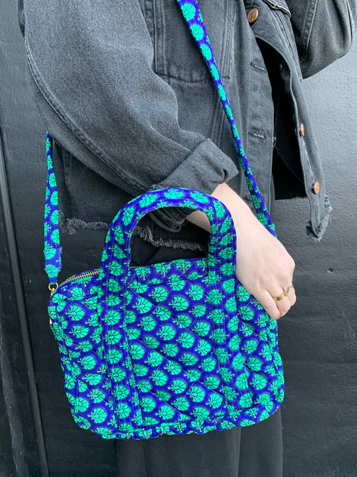 upcycle vintage silk laptop bag3.jpg
