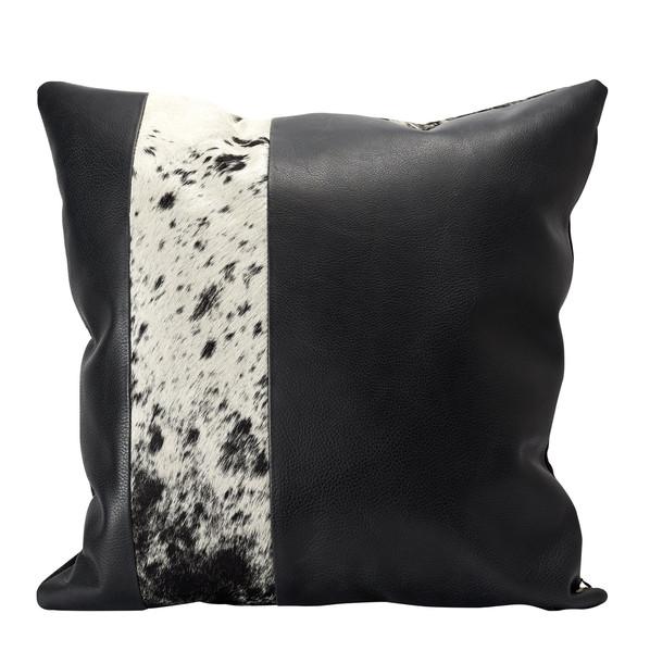 SM 104 Cowhide cushion cover.jpg