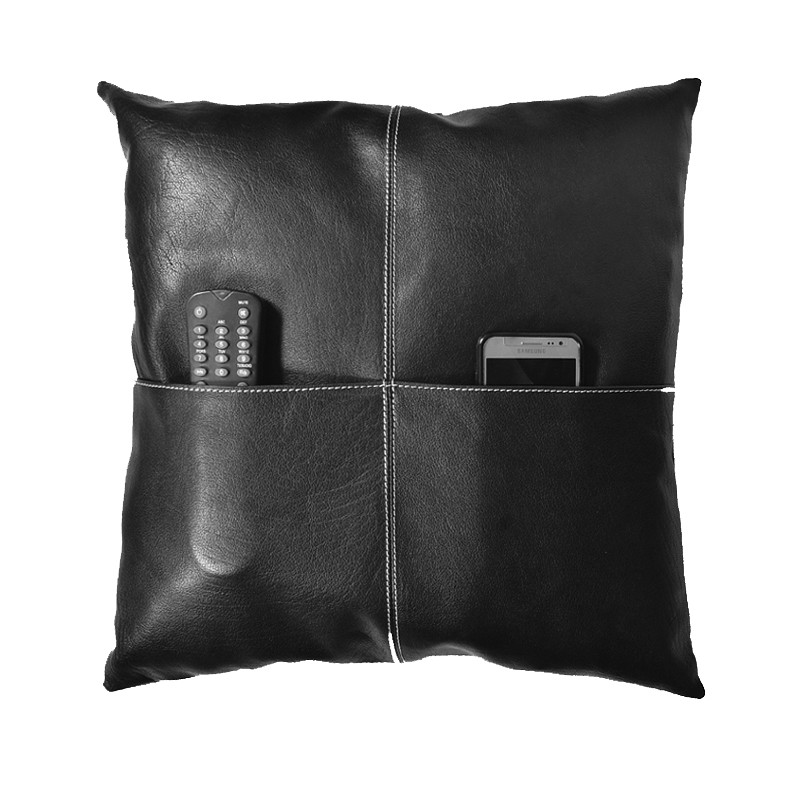 leather-cushion-cover 002F.jpg