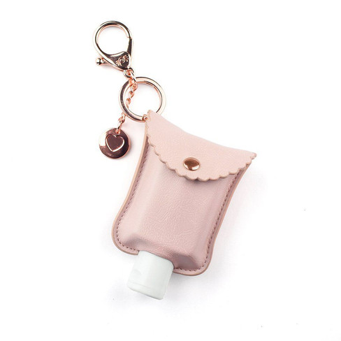 Hand_Sanitizer_Holder_Pink_TOP_1024x1024
