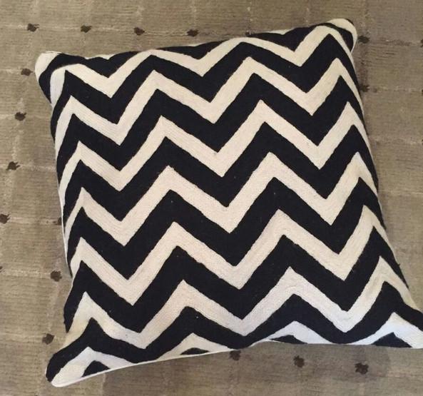 Cushion Cover 712.jpg