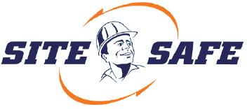 sitesafe-logo.png