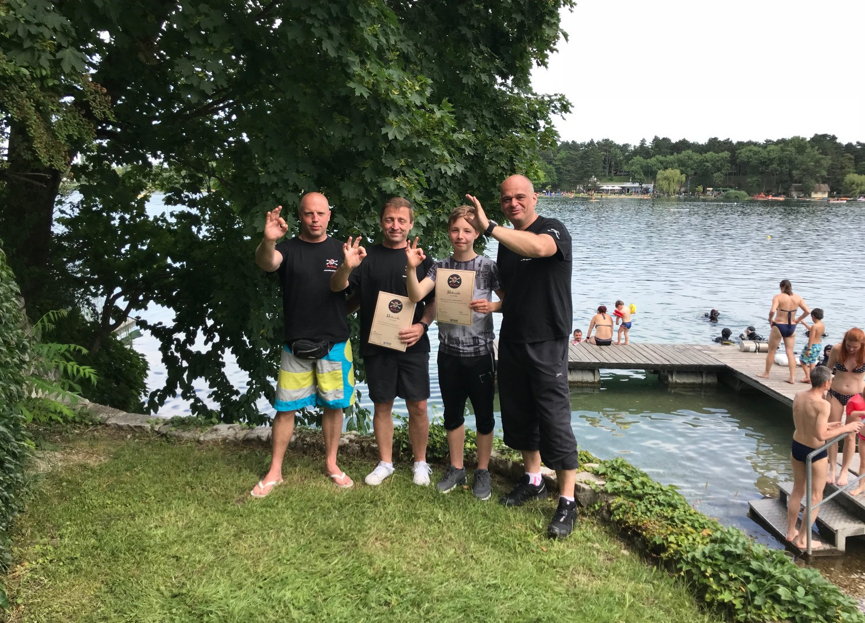 padi-open-water-diver