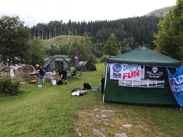 Camping%20mit%20Dive-Pirates%20und%20nac